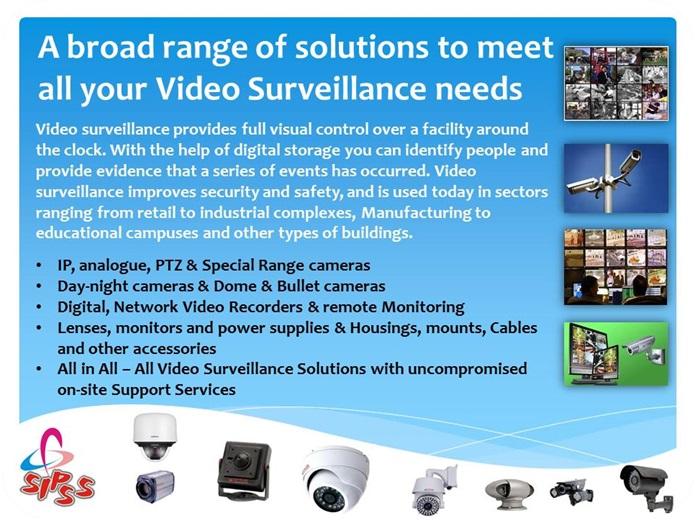 CCTV-SIPSS-GLOBAL