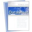 NComputing- Datasheets