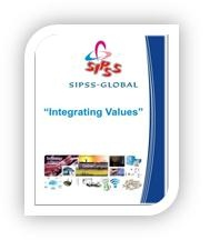 SIPSS-GLOBAL | Brochure