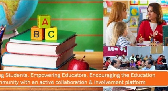 Education Solutions | Innovations to improve the Learning Experiance