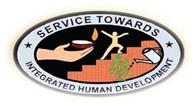 ODP-logo
