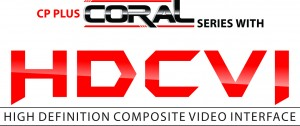 Coral_HDCVI_logo | CP Plus | SIPSS GLOBAL
