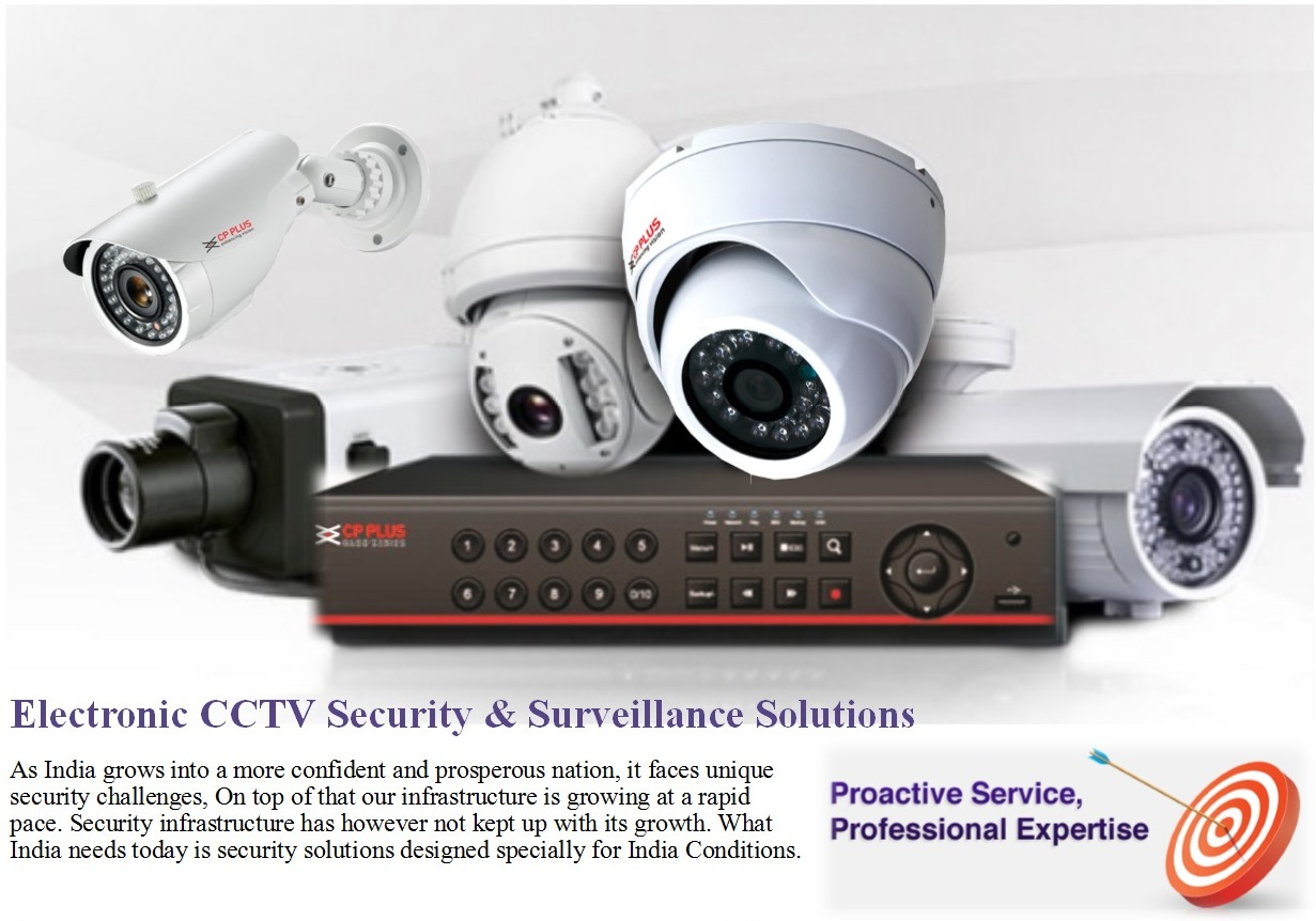 CP-PLUS Free DDNS Now watch your CCTV from Anywhere w/o a