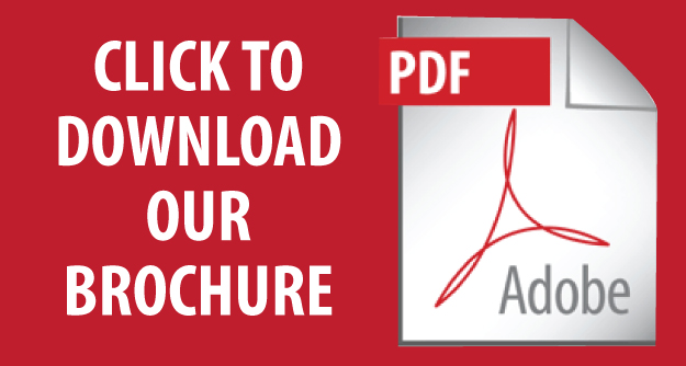download-brochure-icon