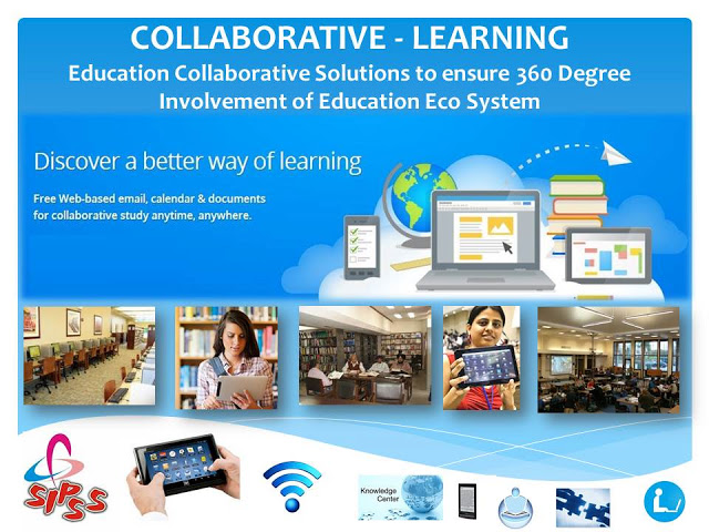education solutions sipss global
